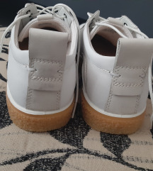 Original Ecco cipele