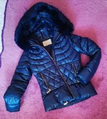 RASPRODAJA! Zimska jakna