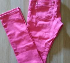 Pink farke sa elastinom 36