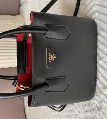 Prada (kopija) torbica