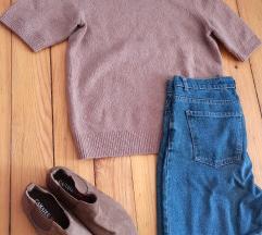 COS džemper