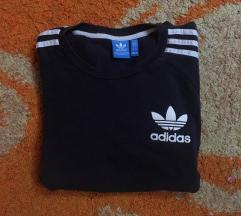 Adidas muška majica M - original