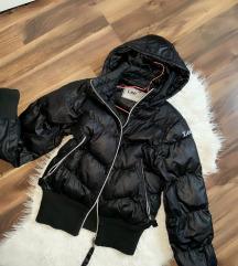 Lee Black ženska jakna