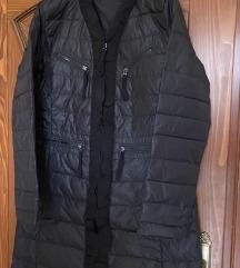 ELISABETA FRENCHI  jakna