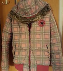 Converse zimska jakna