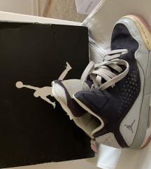 Jordanke patike