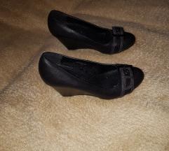 Svečane cipele