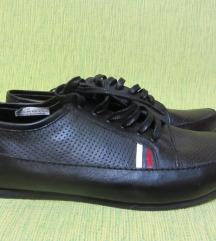 Nove cipele PRADA 43