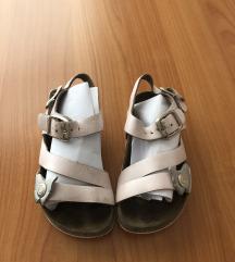 GRUBIN sandale 27
