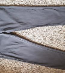 MarcO'Polo pantalone mod# Alby Straight 29/32
