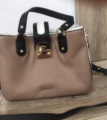 Liu Jo torba nova