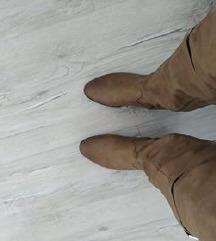Perla cizme 37