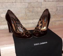 D&G cipele SNIZENOOO 20000