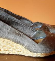 SNIZZ Ralph Lauren cipele