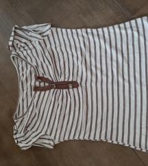 Majica od viskoze, S