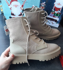 Zara cizme(NOVO)