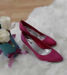 Ciklama cipele