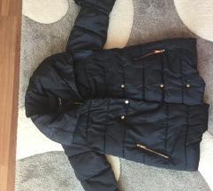 Zara jakna za devojcicu 3/4 god KAO NOVA