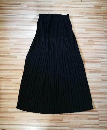 Suknja M,L