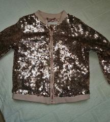 H&M jaknica