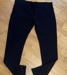 Novo helanke pantalone