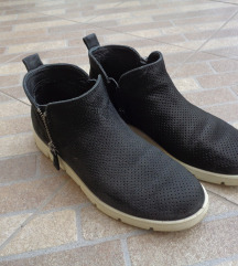 Ecco cipele vel. 38