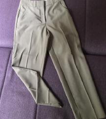 Nove H&M cigaret pantalone -SNIŽENO 2500 RSD
