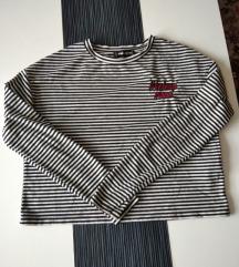 Bluza na pruge 🌹