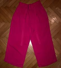 Kilote pantalone
