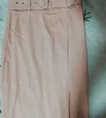Cropp suknja