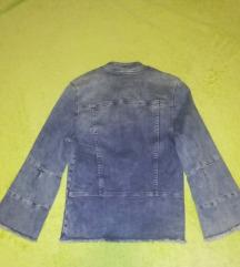 Tesas jakna