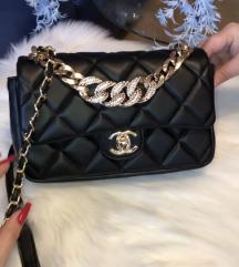Chanel torba nova