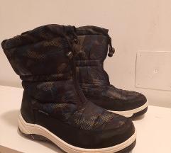 Cizme za sneg 37