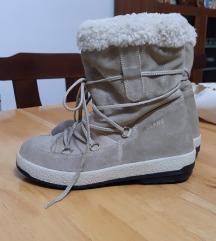 Olang čizme