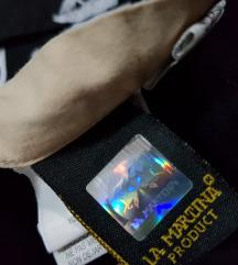 La martina original muska kosulja sa hologramom