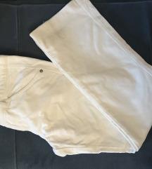 Retro somotske pantalone