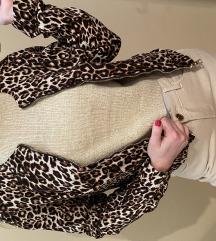 Guess Blejzer jaknica NOVO
