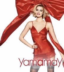 Yamamay spavacica