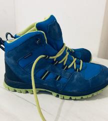 Copperminer cipele