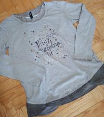 Majica SNIŽENO