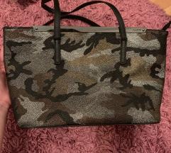 Militari torba