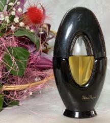 Paloma-Picasso/Mon-Parfum