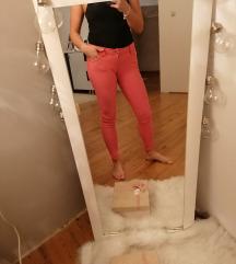 Pantalone 👖