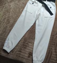 Pantalone Selection