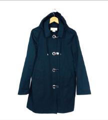 Michael Kors mantil-jakna XL