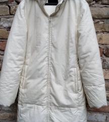 zenska jakna s