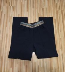 Pantalone 42