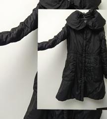 Terranova dugačka jakna REZz