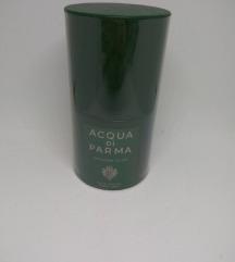 ACQUA DI PARMA Colonia club 50ml edc