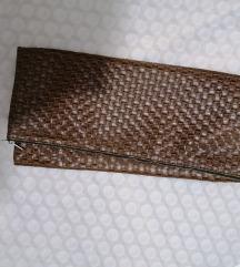 Tiffany pismo torba